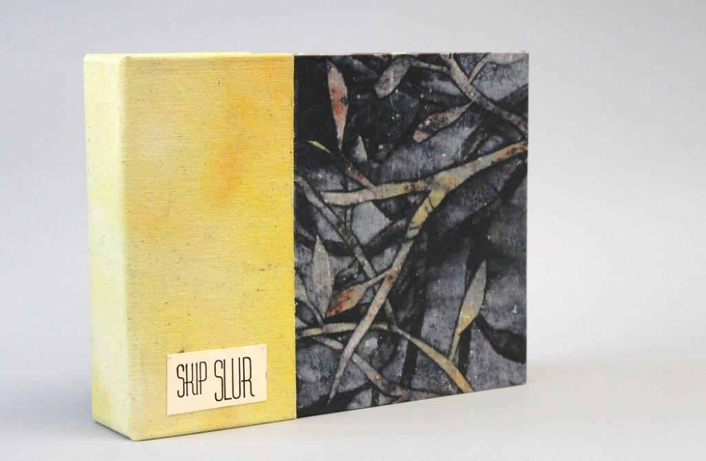 Skip Slur Boxed Book with Letterpress Etchings and Monoprints.jpg