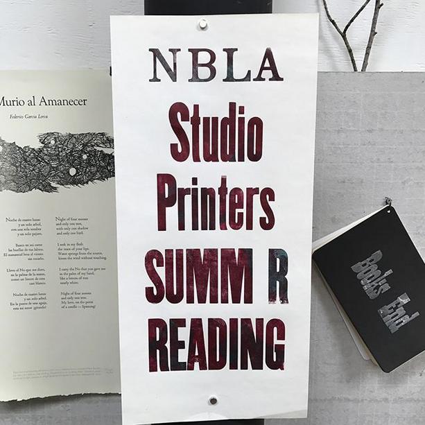 book-art-at-north-bay-letterpress-arts