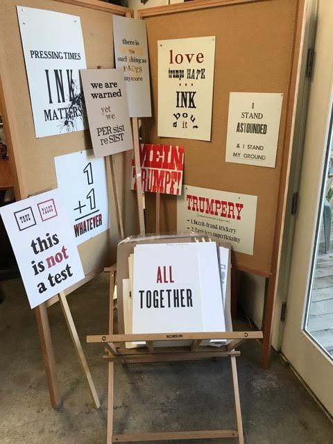 letterpress-poster-workshop
