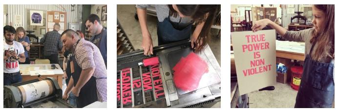 kids-printing-at-nbla
