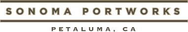 portworks_logo.png