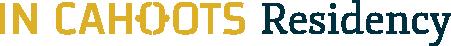 ICR-logo-full.png