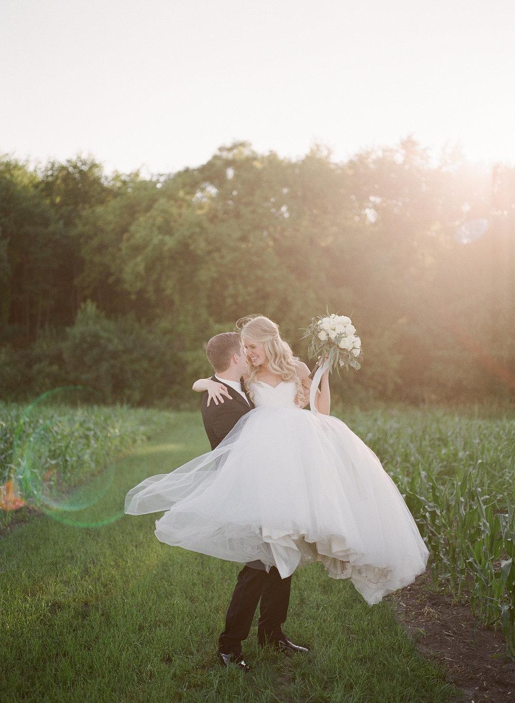 Lindsay+Goedken+Favorites-0105.jpg