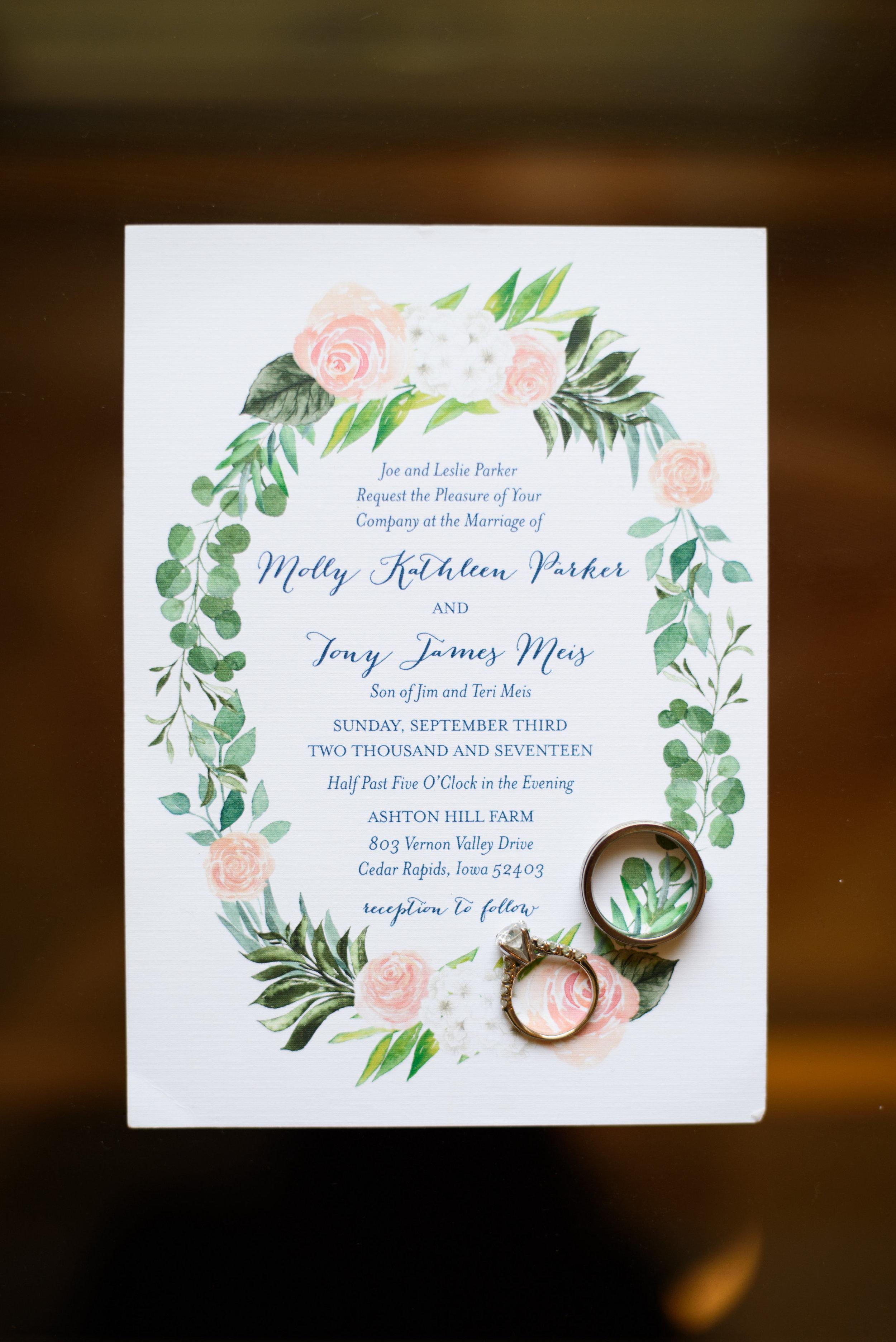 Ashton Hill Wedding-0001.jpg