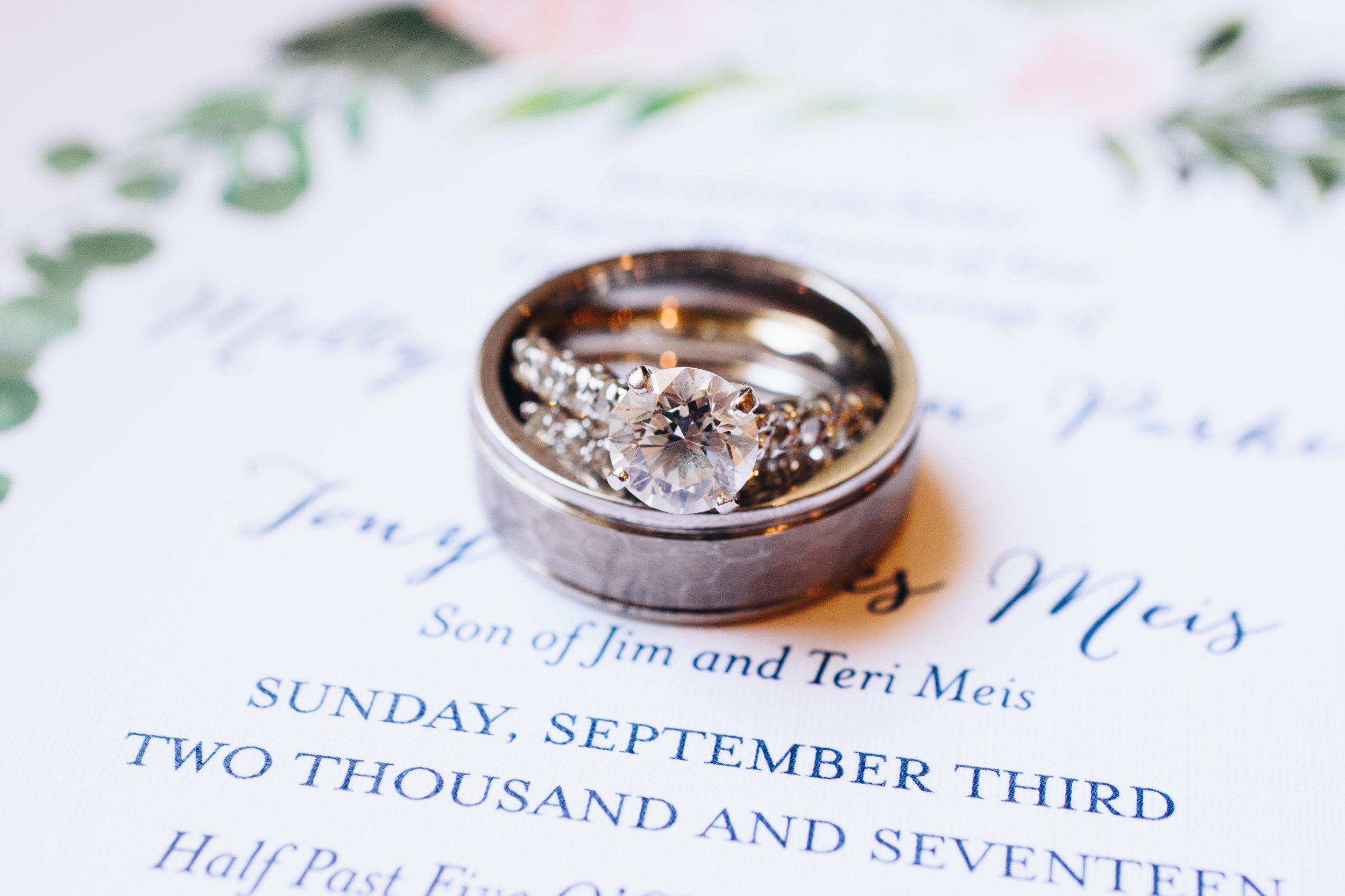 Ashton Hill Wedding-0002.jpg