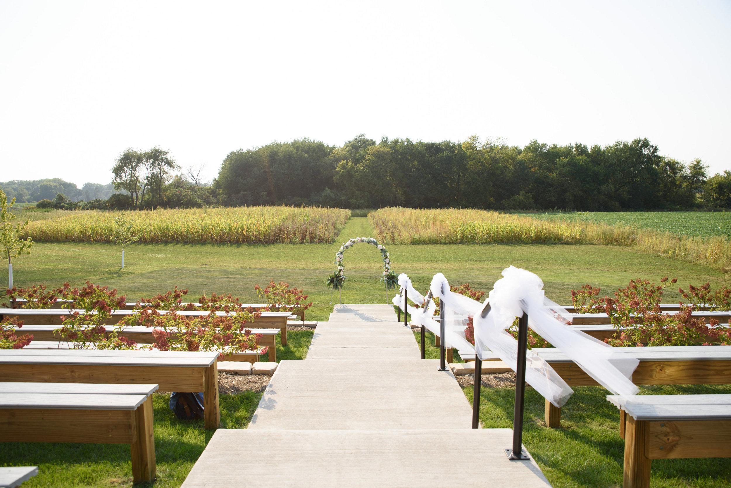 Ashton Hill Wedding-0052.jpg
