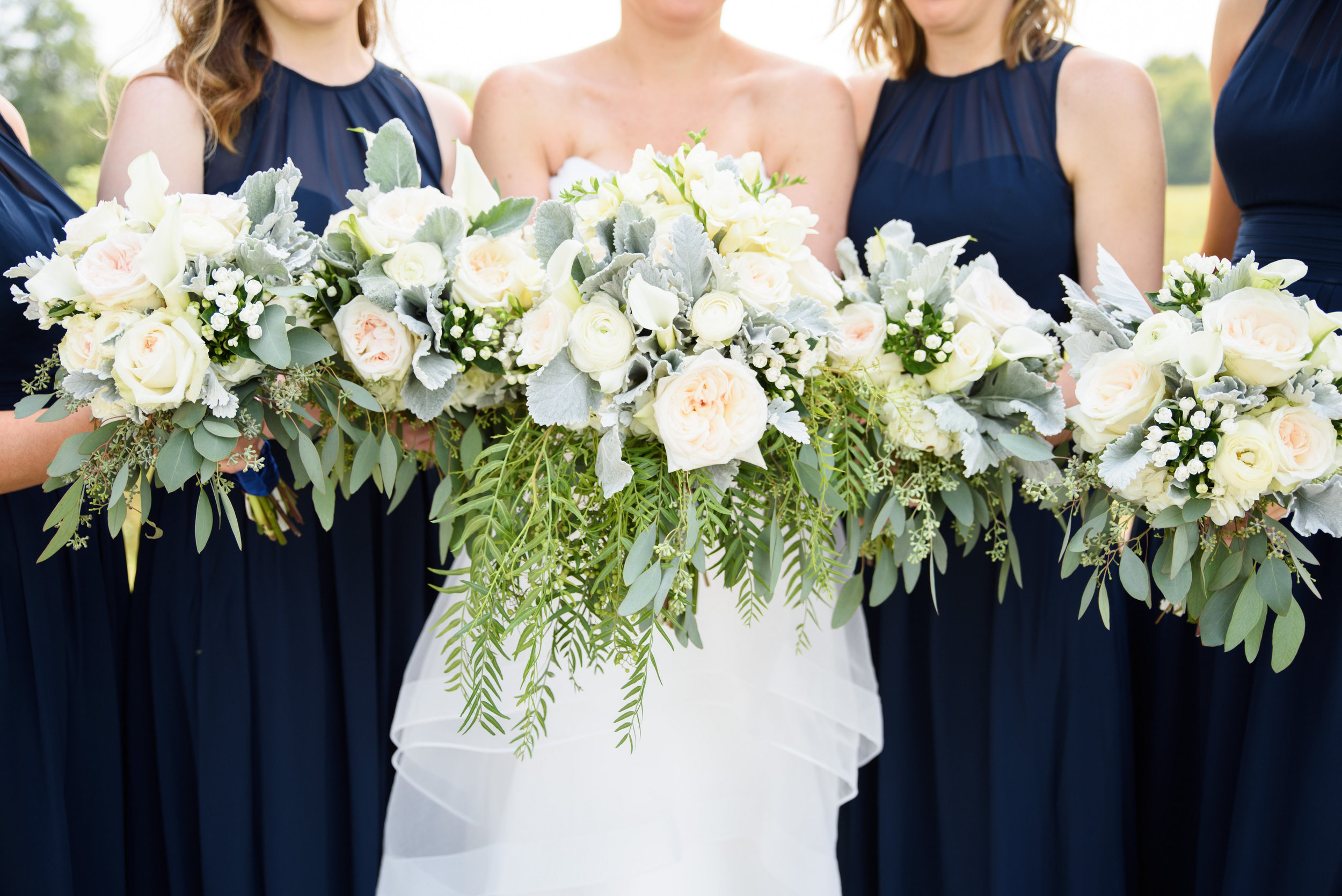 Ashton Hill Wedding-0027.jpg