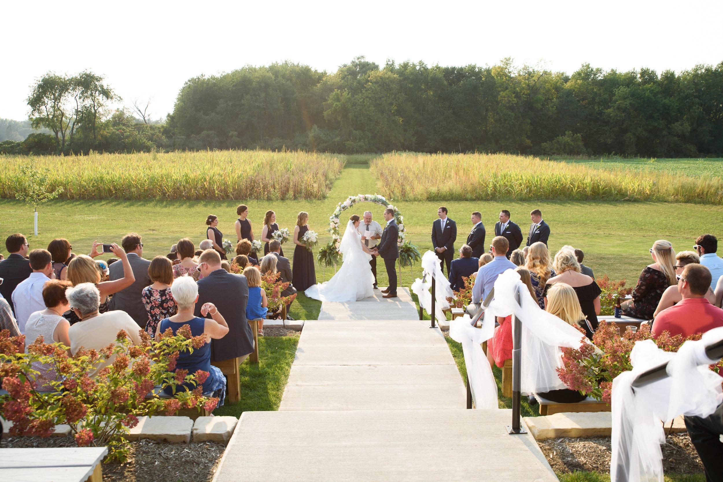 Ashton Hill Wedding-0087.jpg