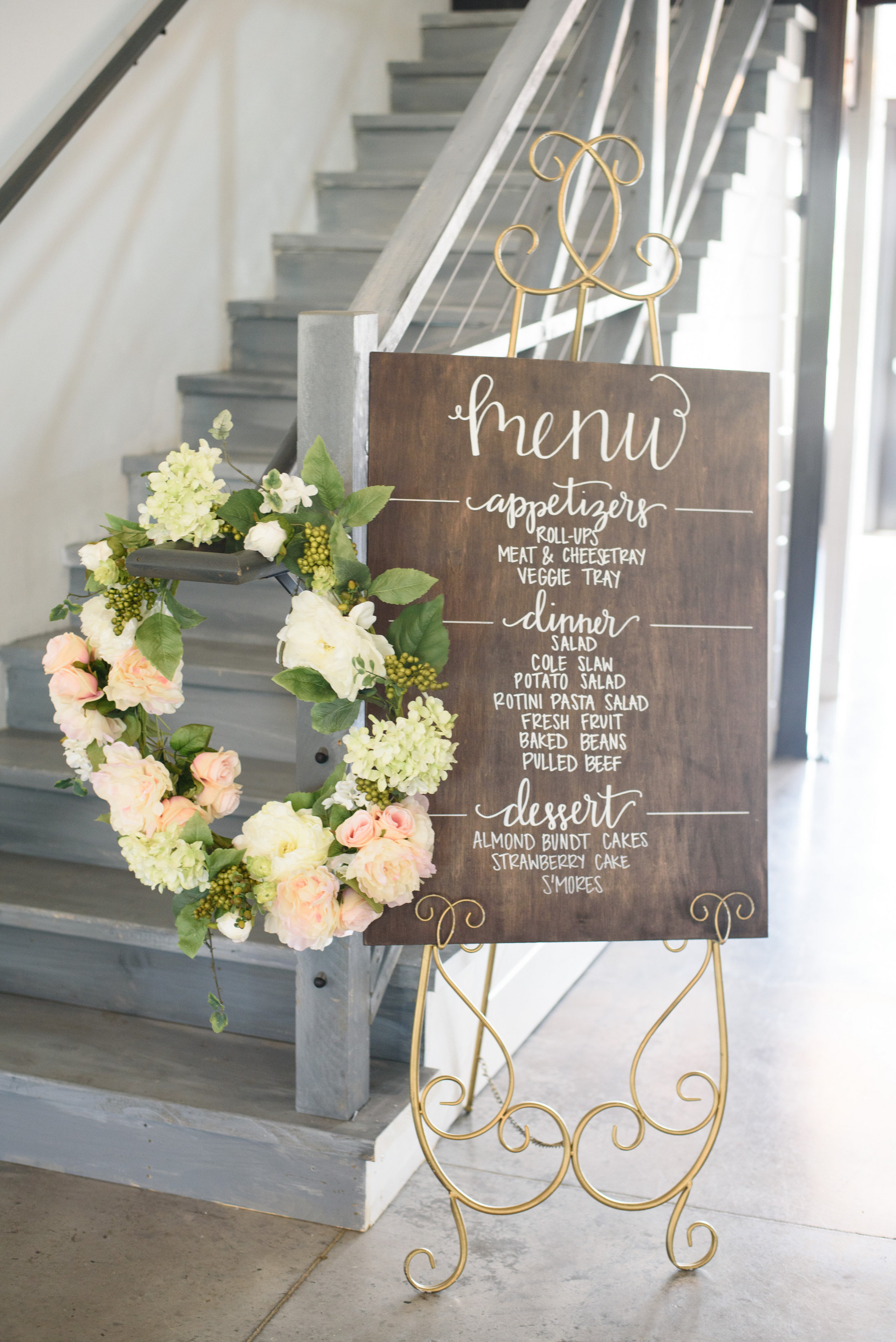 Ashton Hill Wedding-0081.jpg