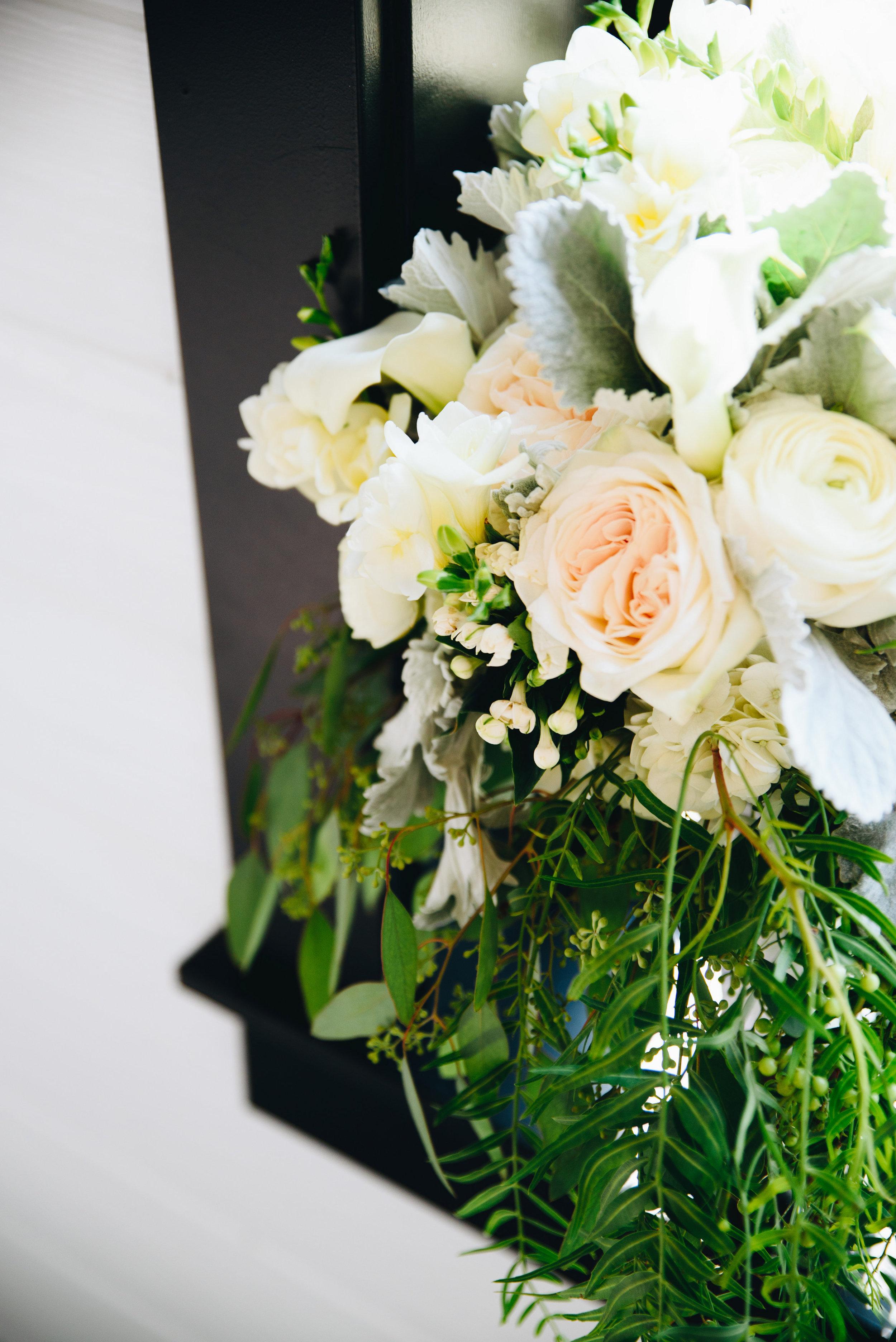 Ashton Hill Wedding-0051.jpg