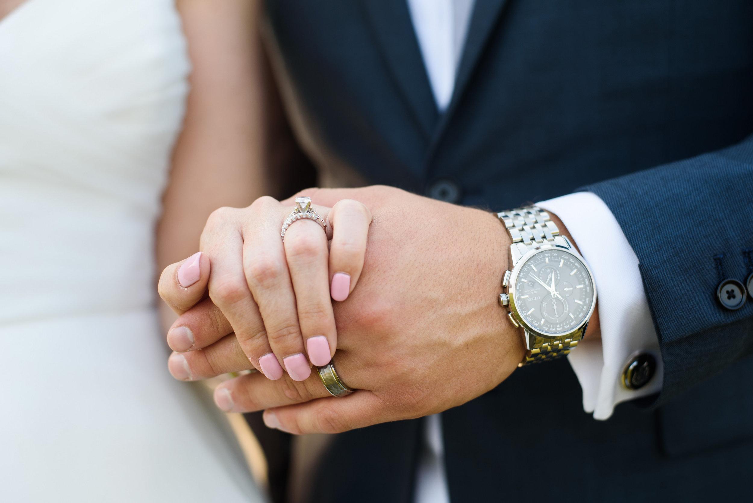 Ashton Hill Wedding-0063.jpg