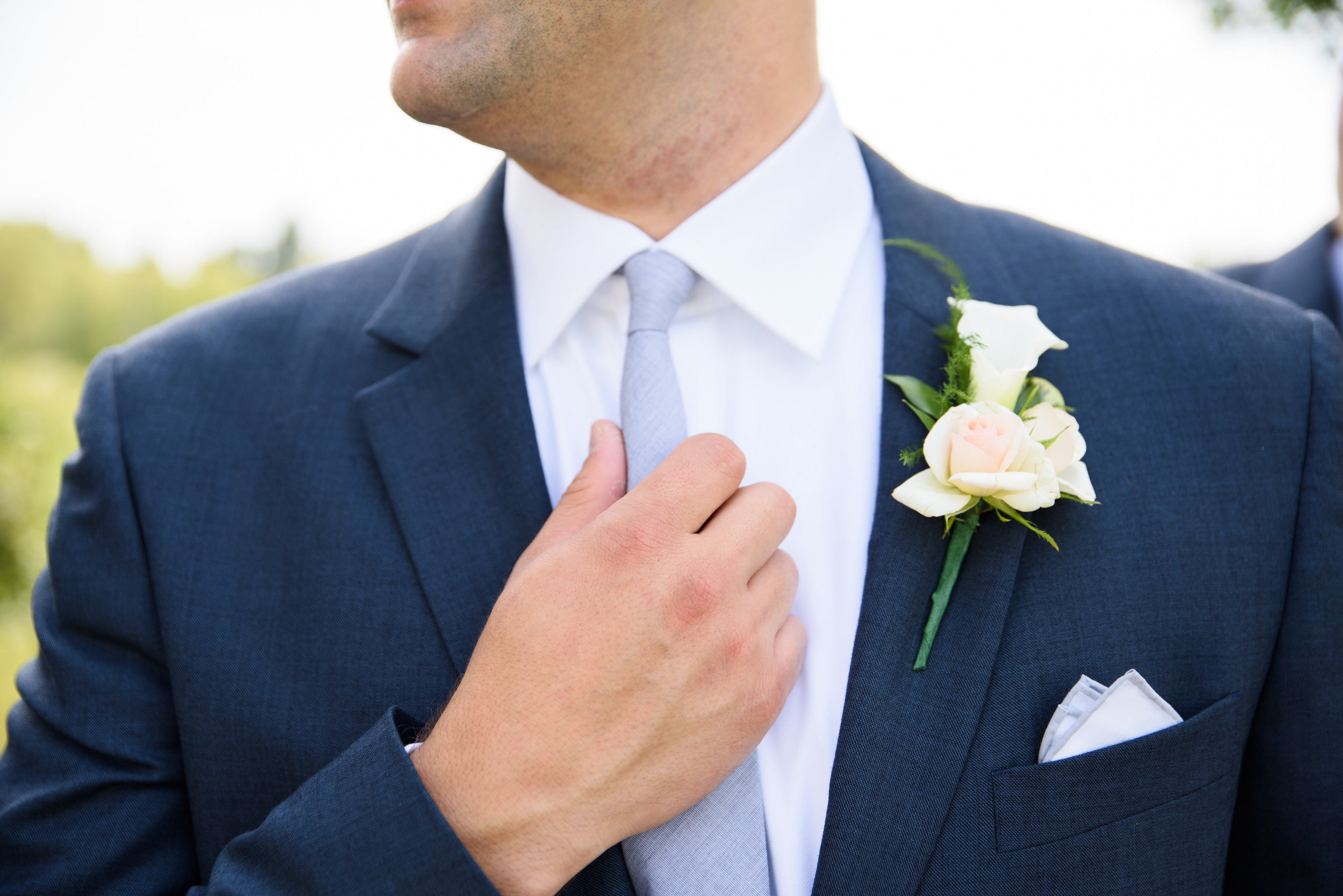 Ashton Hill Wedding-0025.jpg