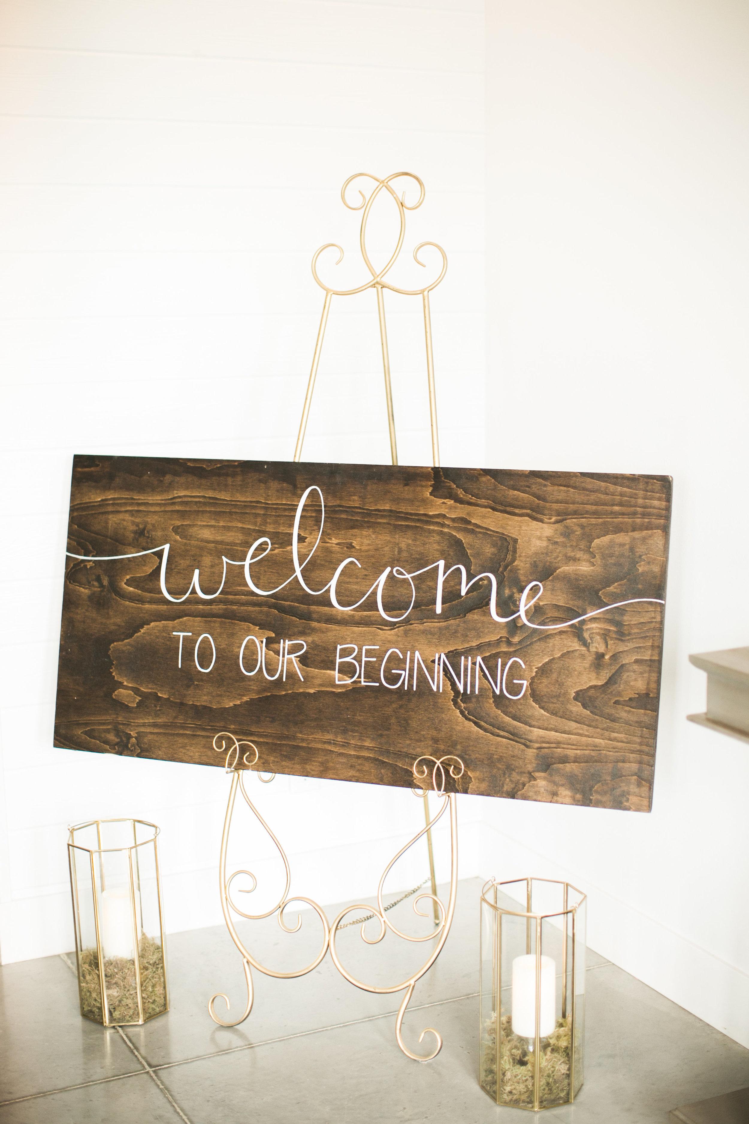 reception-0590.jpg