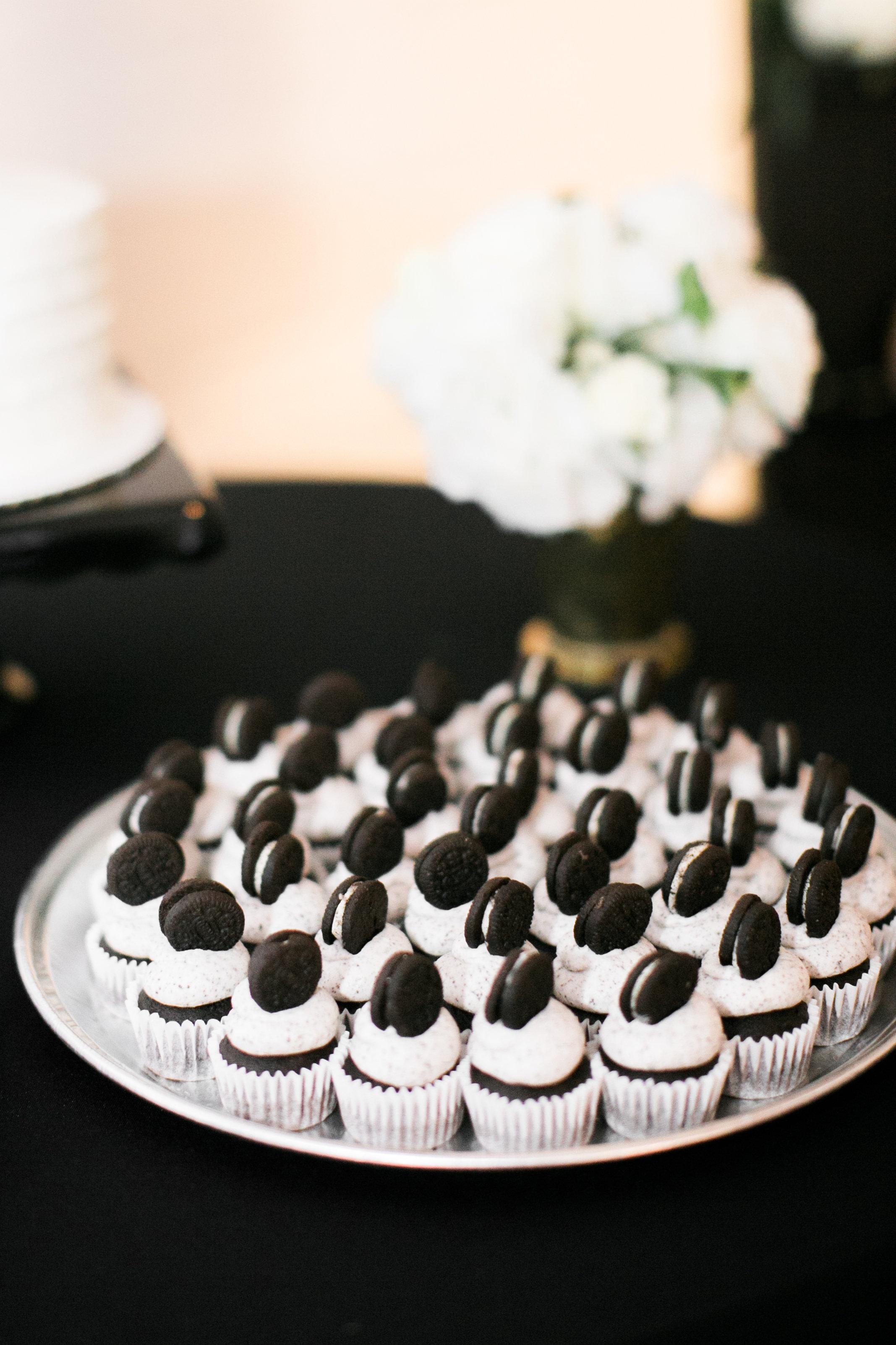 the wedding experience  spring 2018-0436.jpg