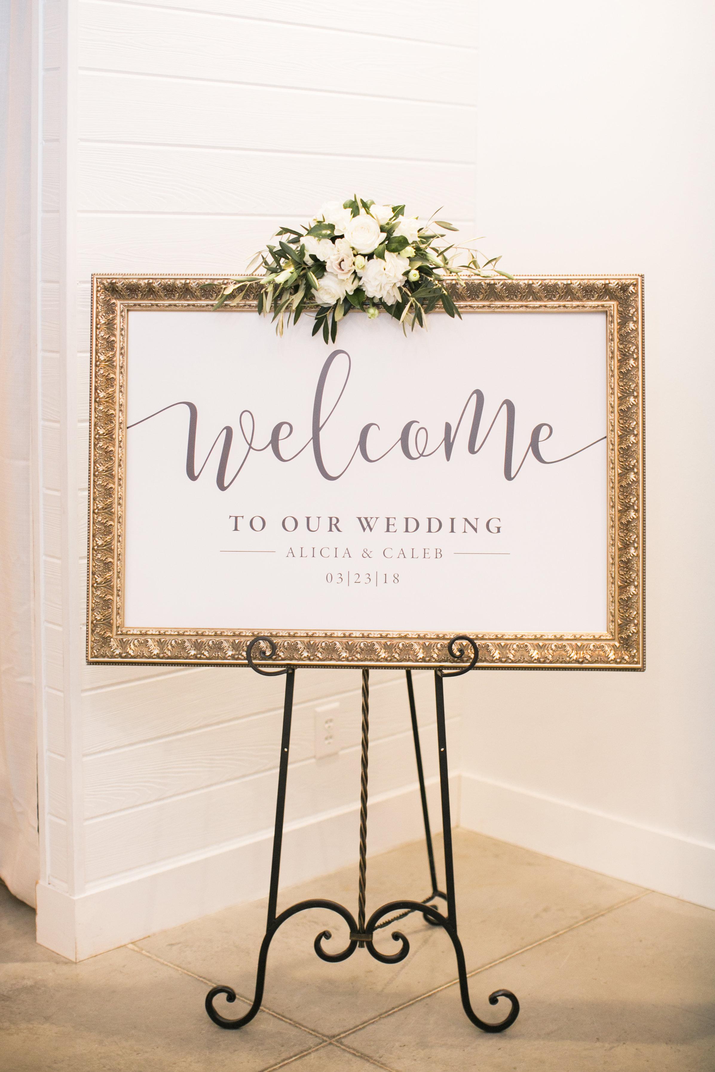the wedding experience  spring 2018-0272.jpg