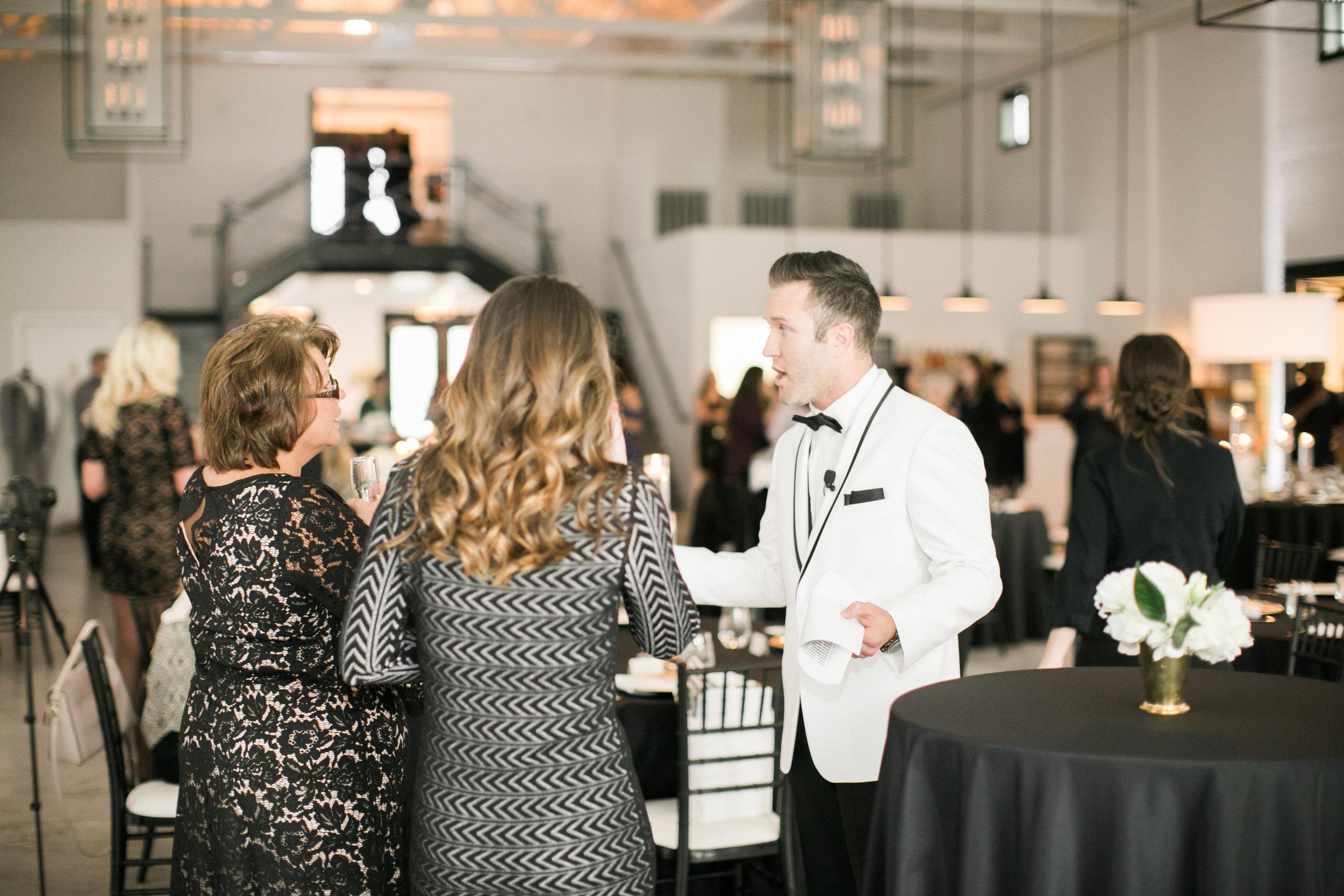 the wedding experience  spring 2018-0371.jpg