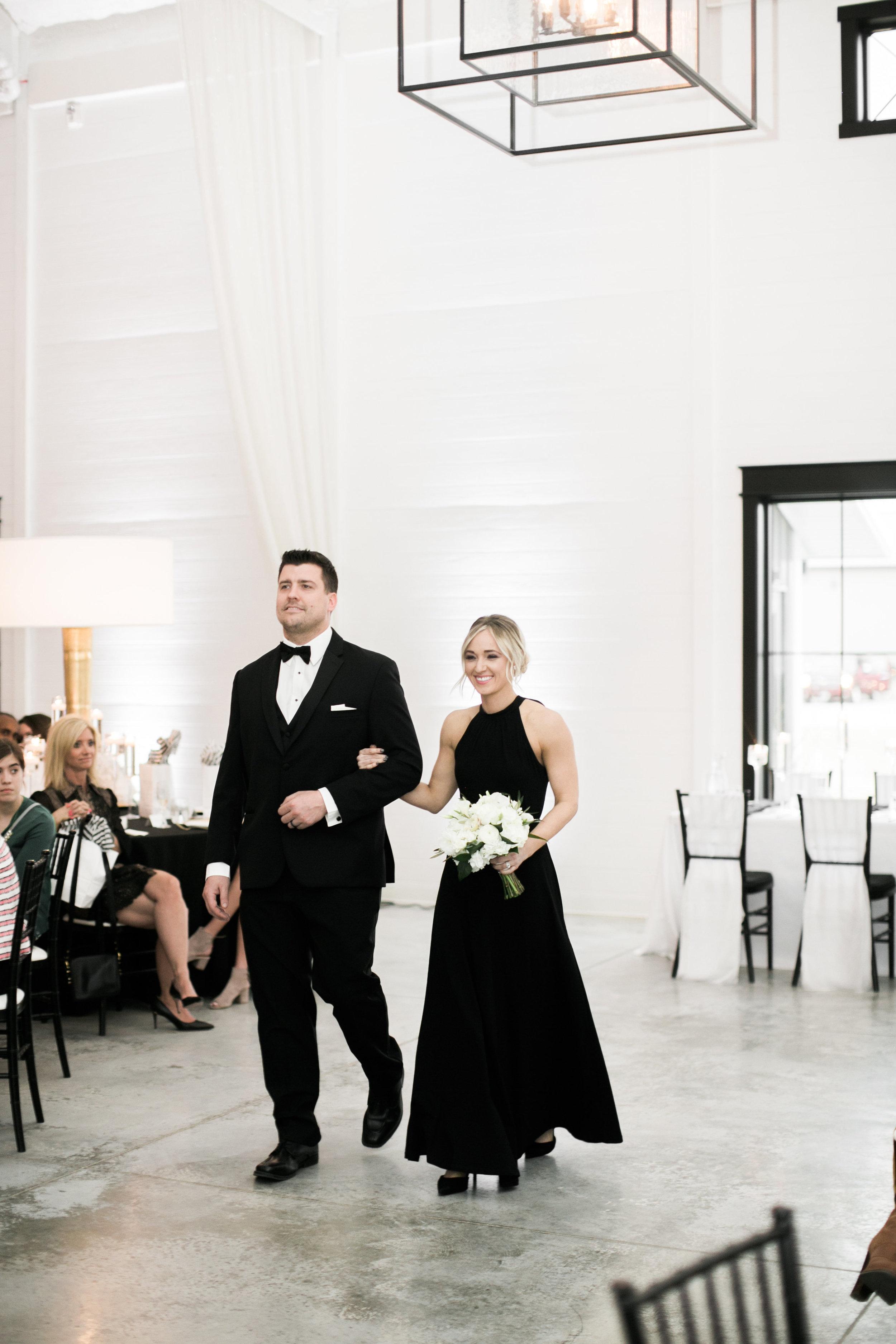 the wedding experience  spring 2018-0176.jpg
