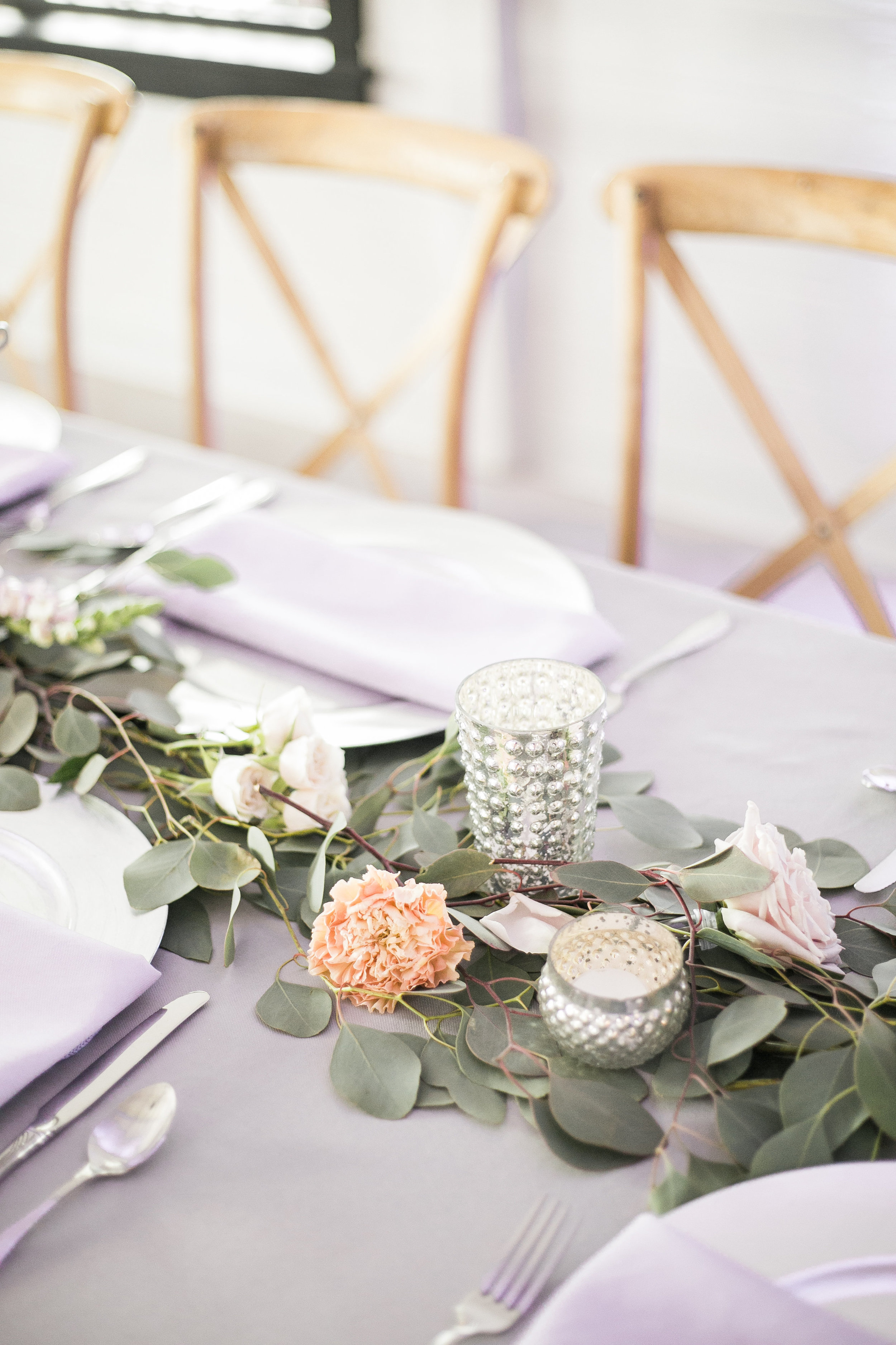 Purple and marble theme wedding - 22.jpg
