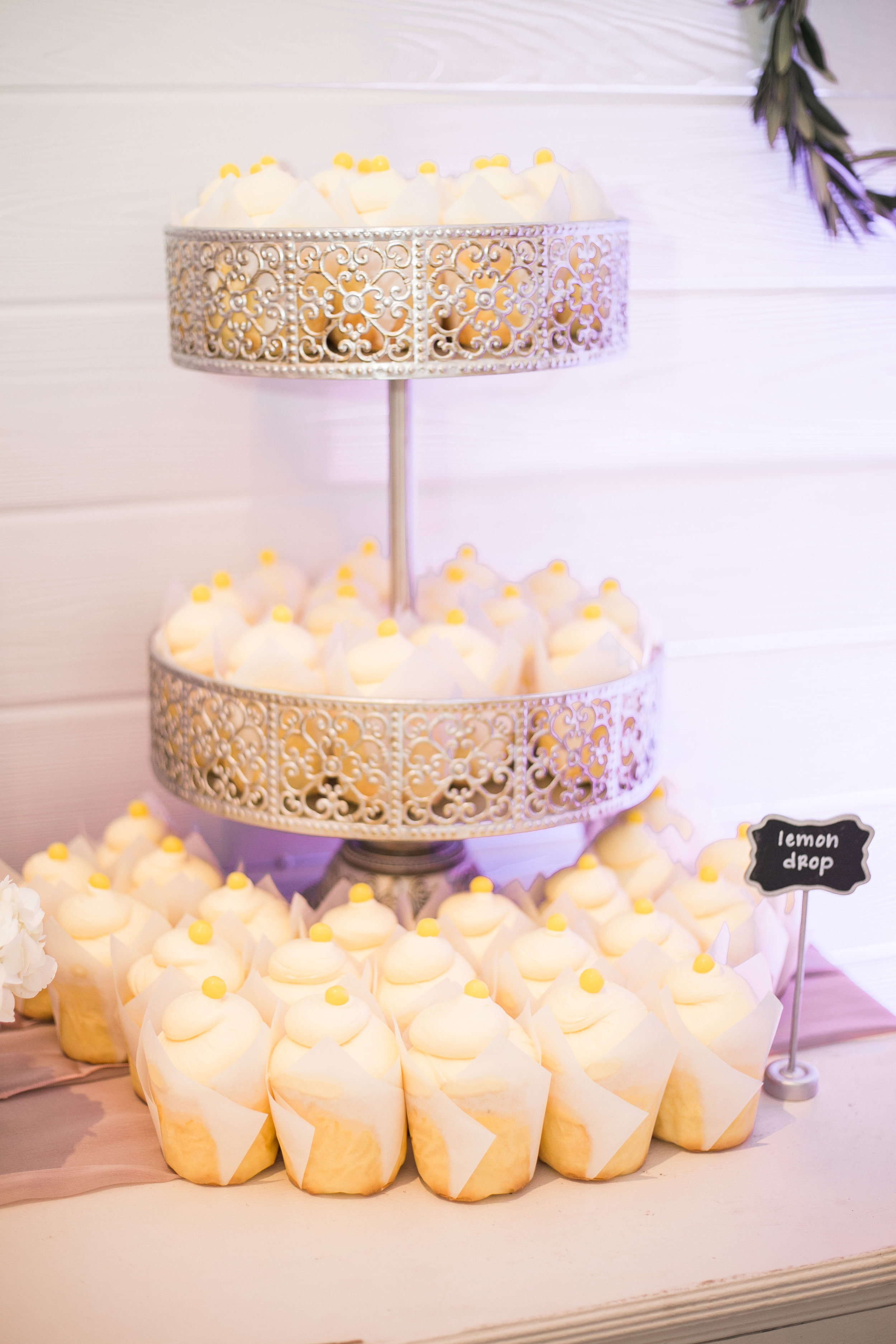 Purple and marble theme wedding - 38.jpg