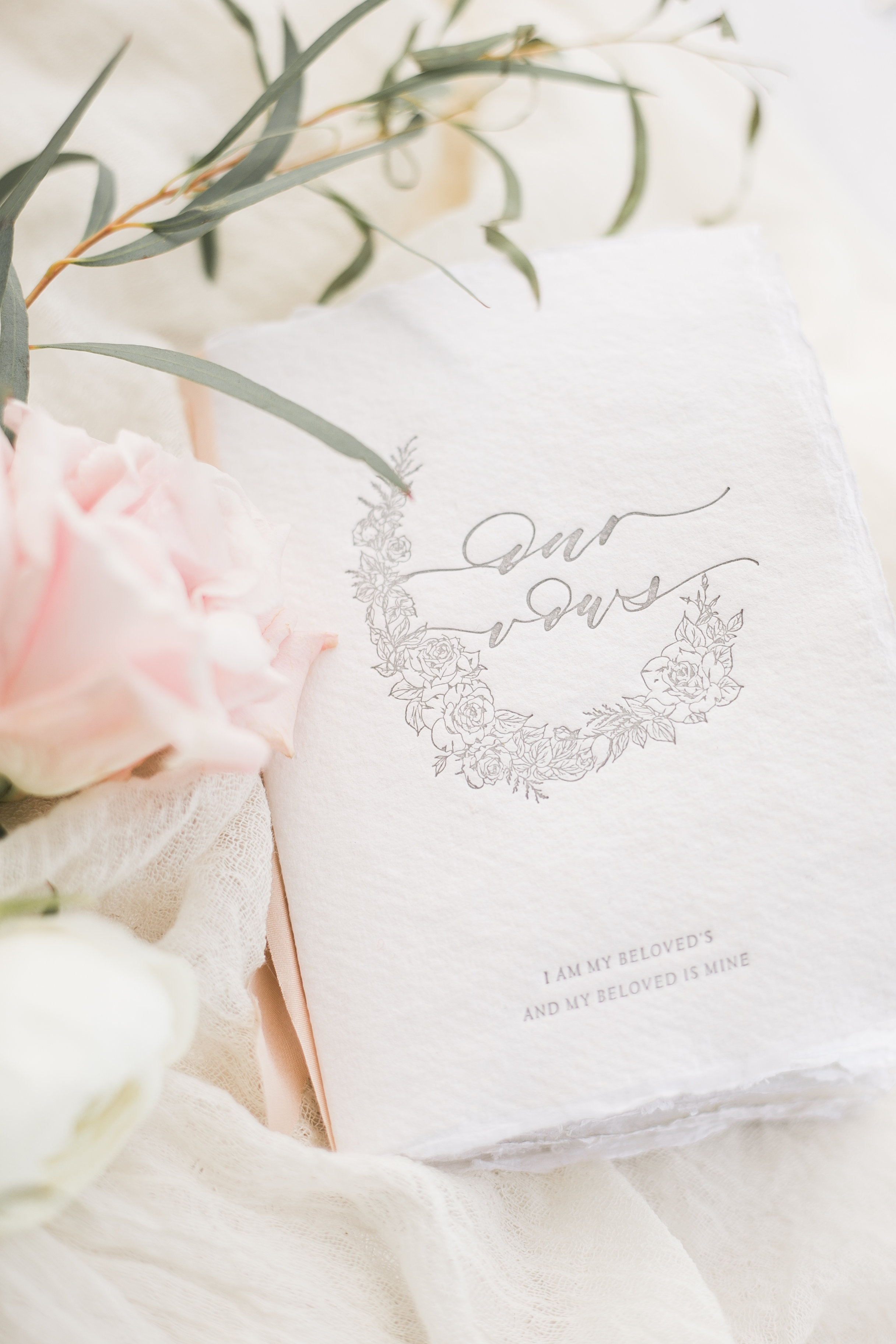 Classic and vintage white and greenery wedding - 57.jpg