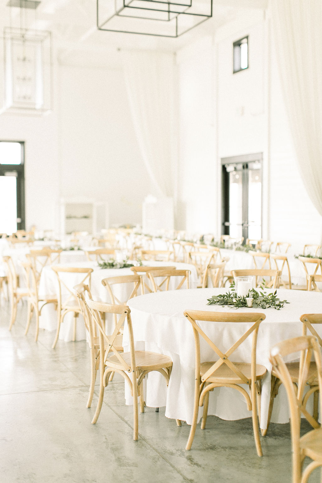 Indoor winter greenery nature-inspired wedding - 03.jpg