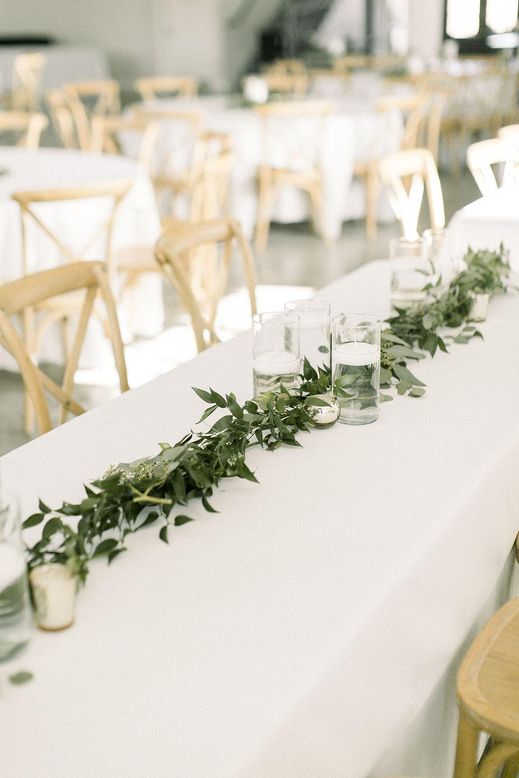Indoor winter greenery nature-inspired wedding - 07.jpg
