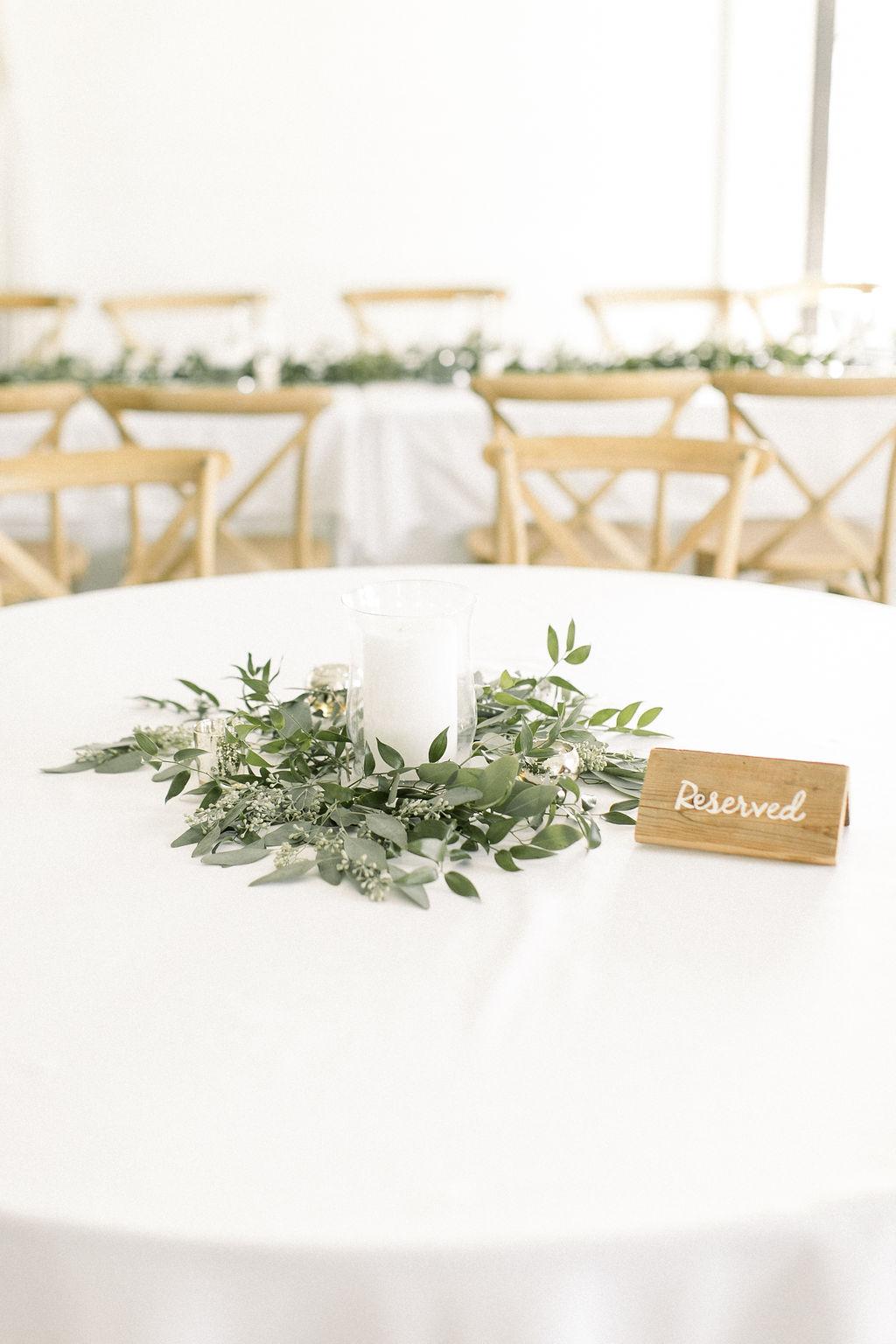 Indoor winter greenery nature-inspired wedding - 04.jpg