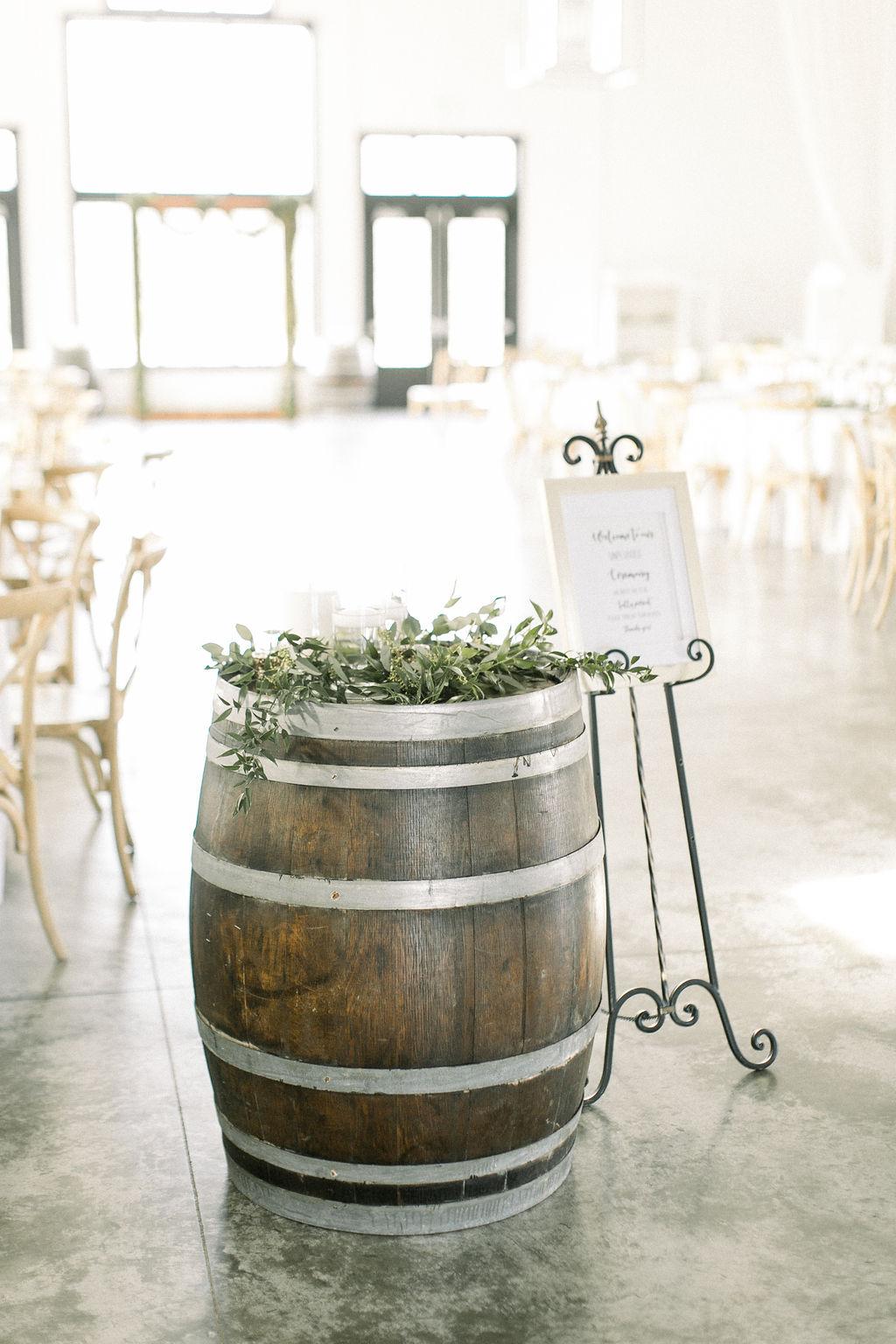 Indoor winter greenery nature-inspired wedding - 14.jpg