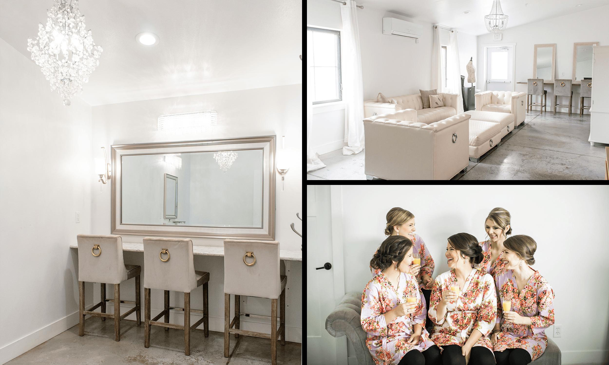 Cedar Rapids Bridal Suite.png