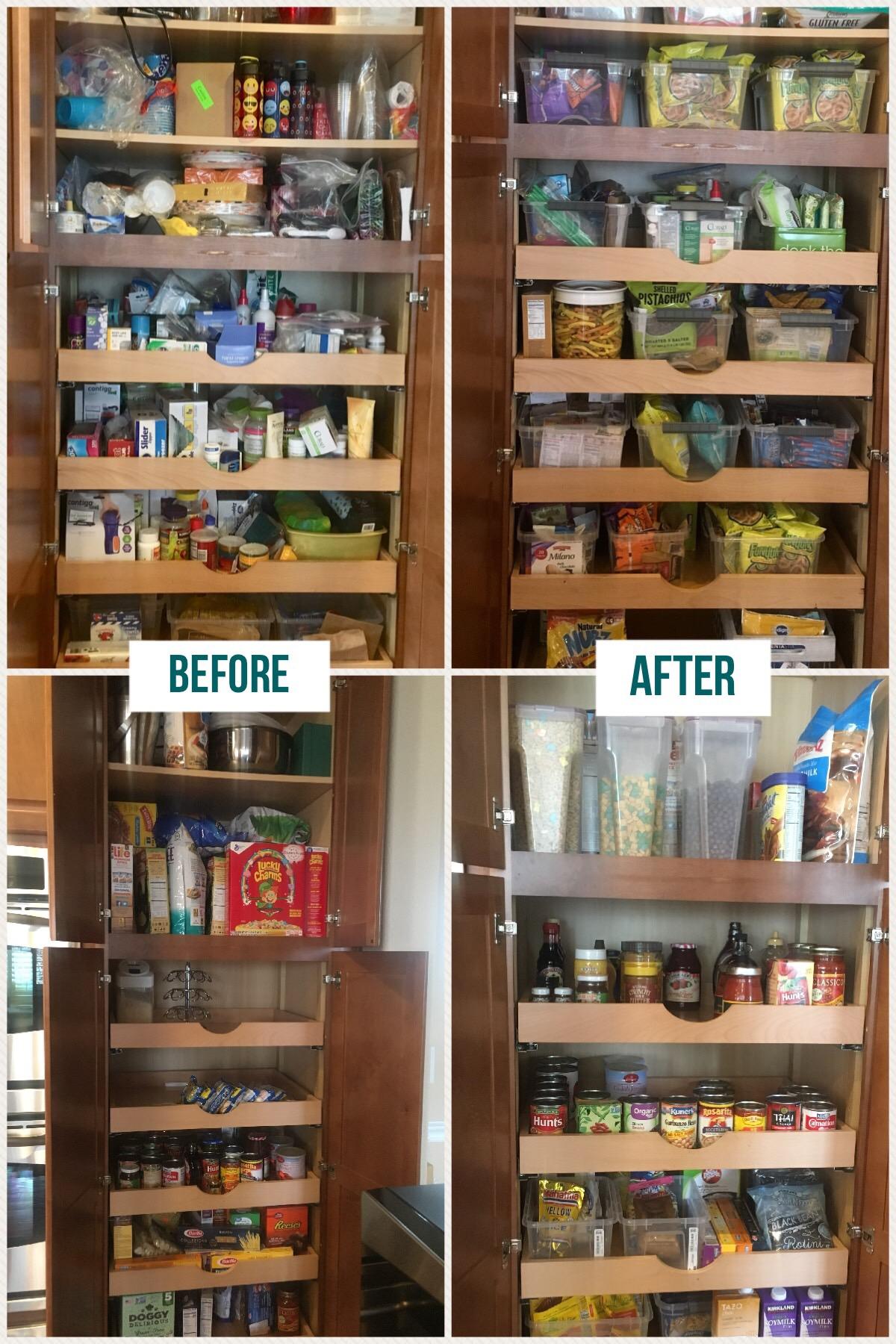 Organizing your kitchen.JPG