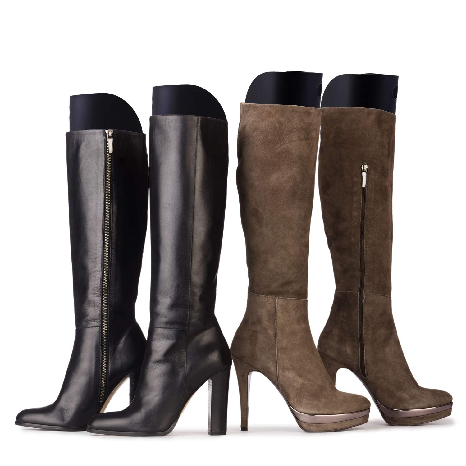 BOOT FILLERS