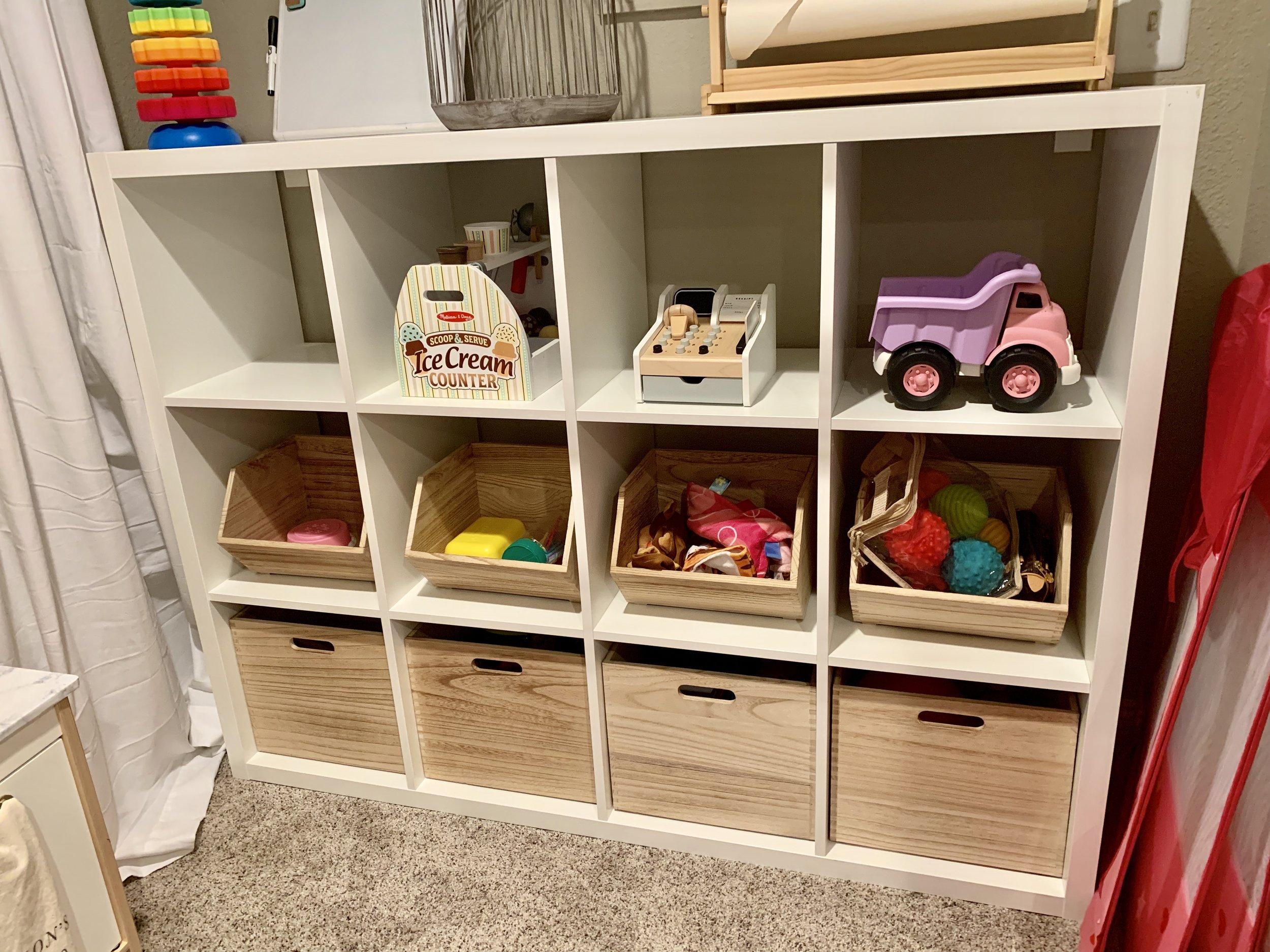 sarah krebs playroom.jpg