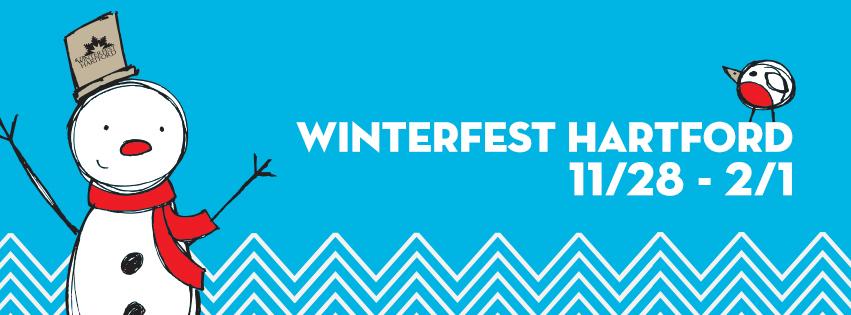 winterfest3.jpg