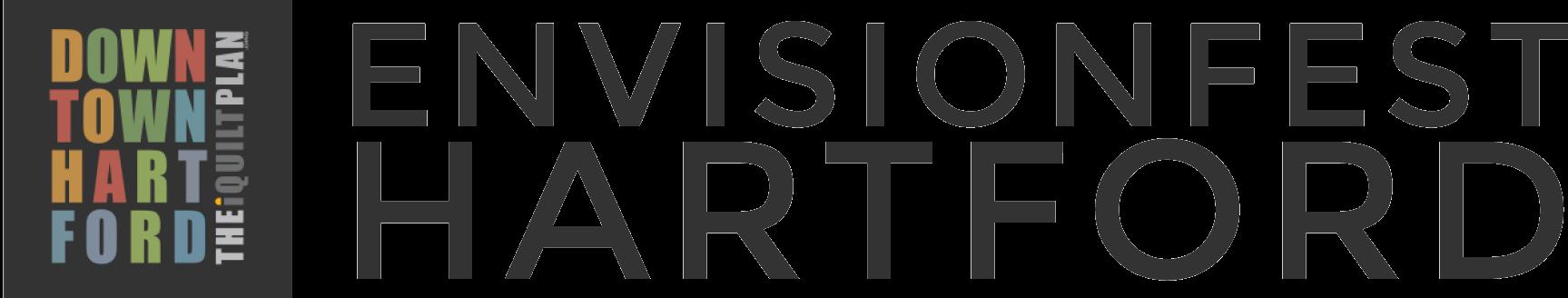 envisionfest1.png