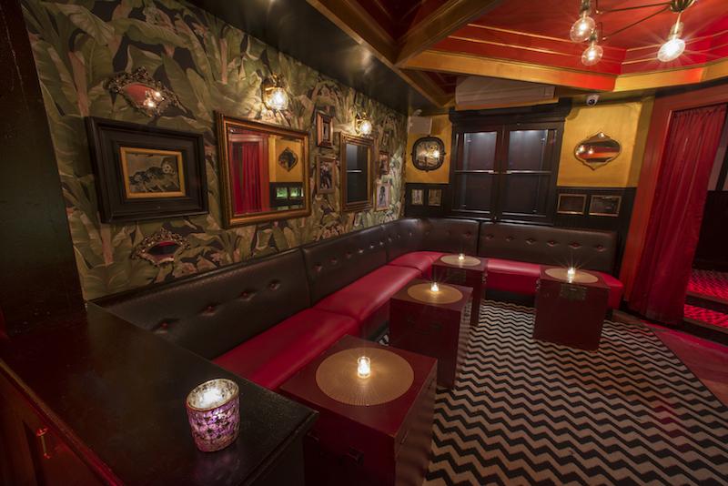Black_Lodge_Burger_Bar_12176.jpg