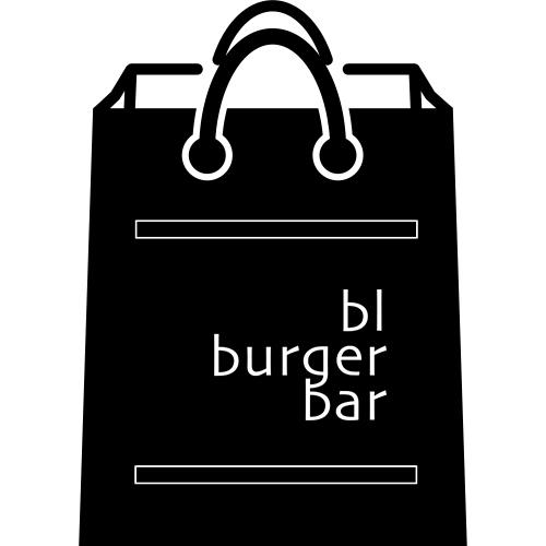 bl-burger-bar-delivery.jpg
