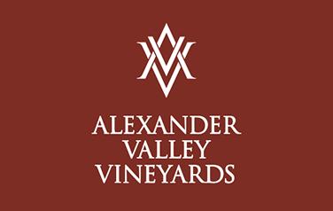 Alexander-Valley-Vineyards.png