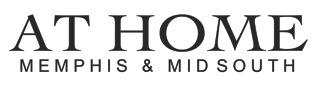 At Home M&M logo-black (300dpi 9x2)_1.jpg