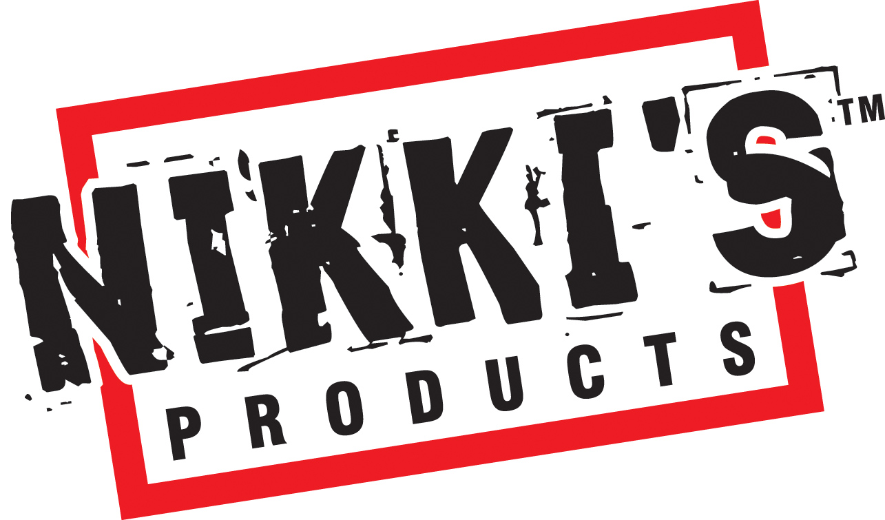 nikkis logo new color jpg copy.jpg