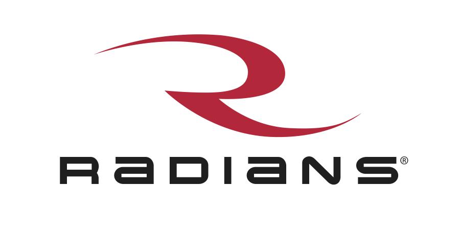 Radians Logo copy.png
