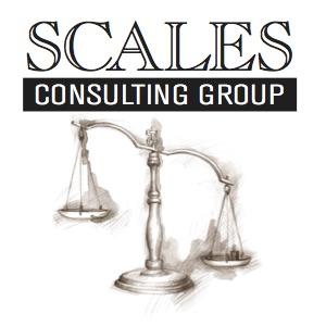 Scales Logo.jpg