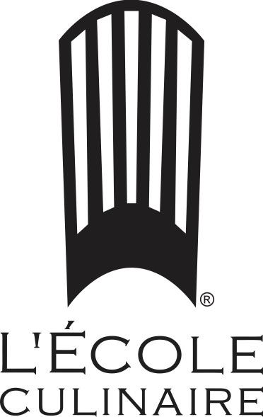 L' école Culinaire logo vertical copy.jpg