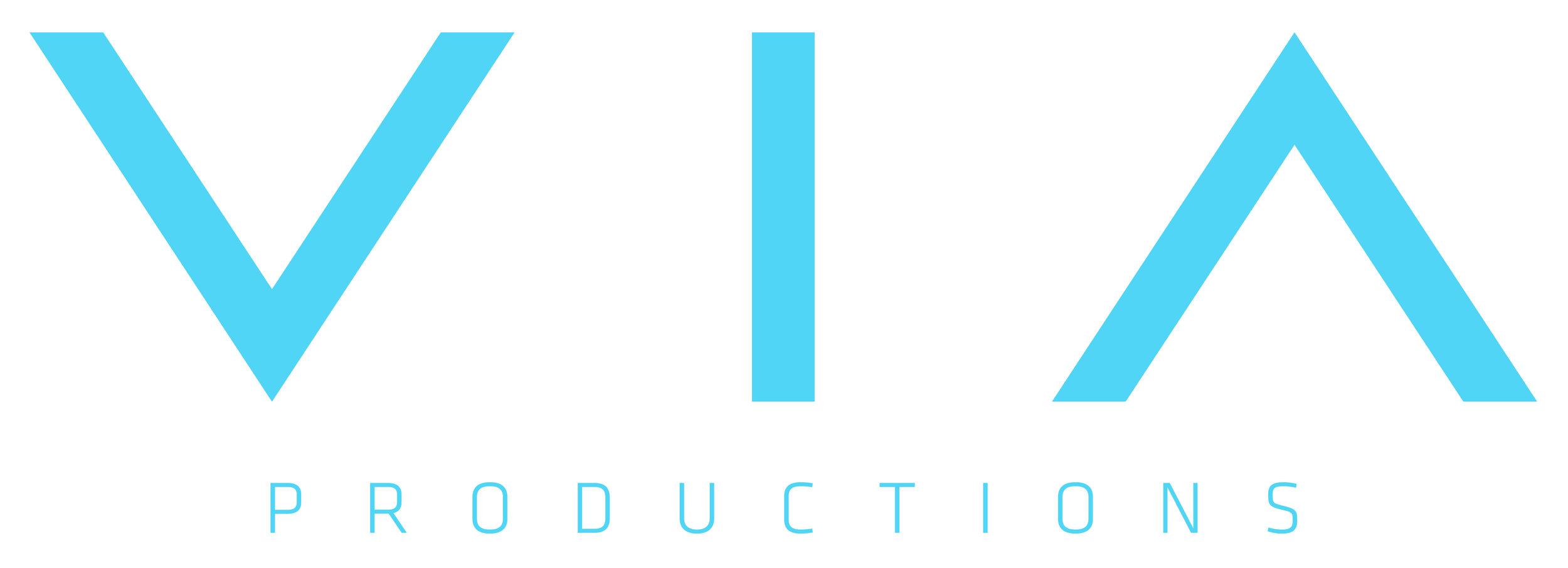 VIA Prod logo copy 2.jpg