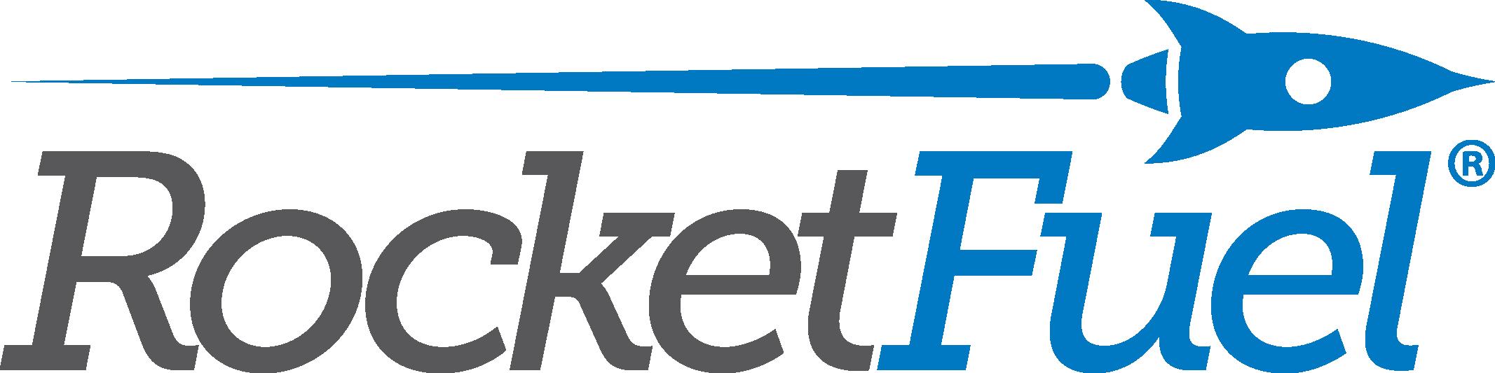 RF_logo_cmyk.png