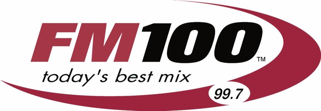 FM 100 logo.jpg