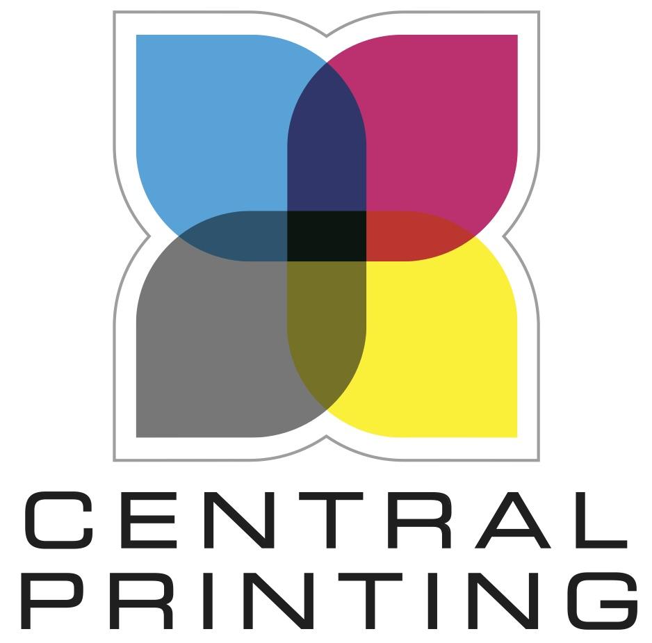 Central_Printing Logo stacked copy.jpg