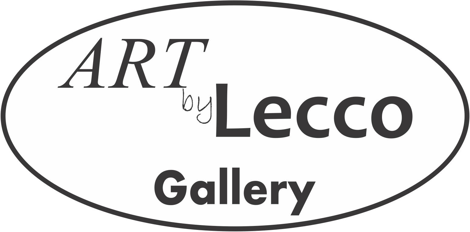 Art By Lecco pdf.jpg