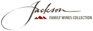 jacksonfamily.png