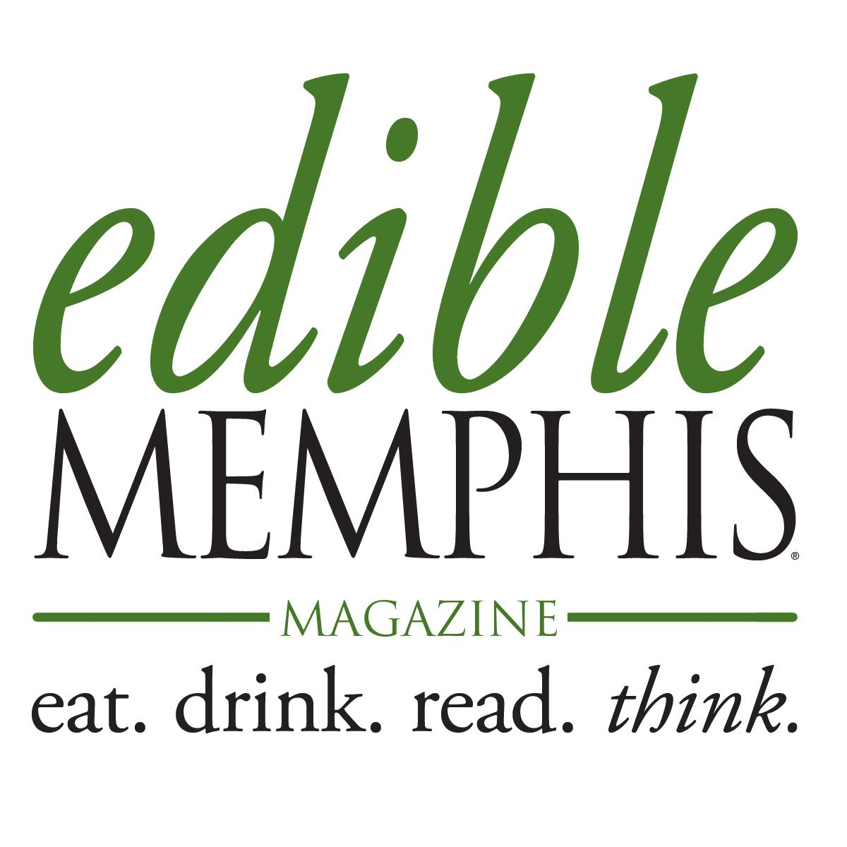 ediblememphis_logo_stacked copy 2.jpg