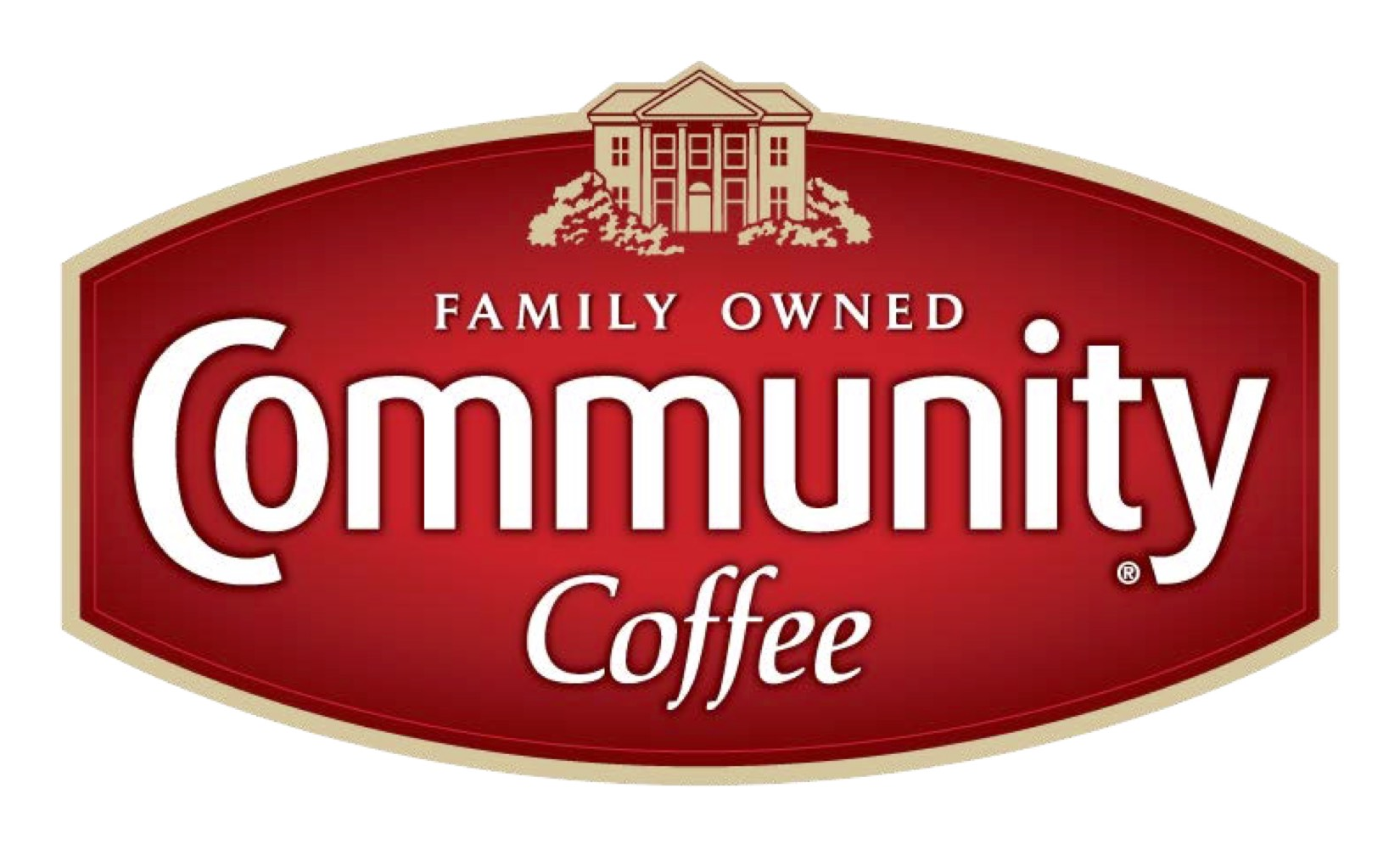 ComCof_Primary.pdf Jpeg CCC Logo.jpg
